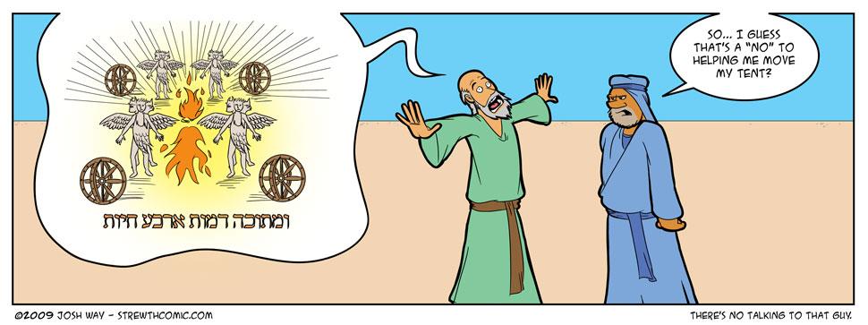 2009-12-09-non-prophet-11642f70